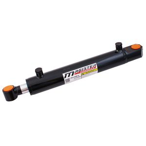 "1.5"" Bore Tang Hydraulic Cylinders"