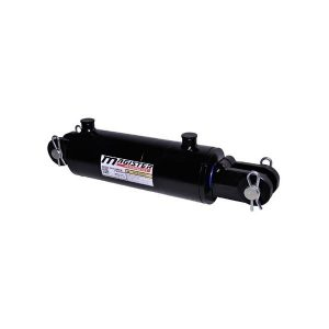 "2"" Bore Clevis Hydraulic Cylinders"