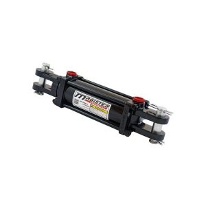 "2"" Bore Tie Rod Hydraulic Cylinders"