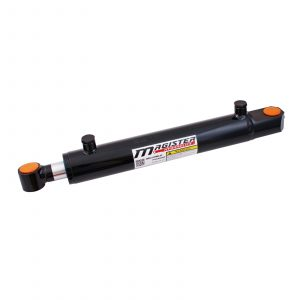 Tang Hydraulic Cylinders