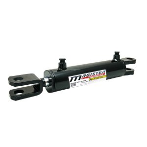 "2"" Bore AG Clevis Hydraulic Cylinders"