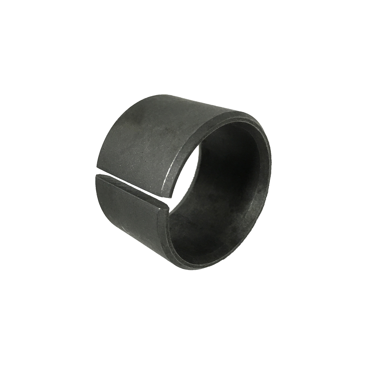 1.25 x 1 steel bushing reducer for hydraulic cylinder