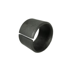 1.5 x 1.25 steel bushing reducer for hydraulic cylinder