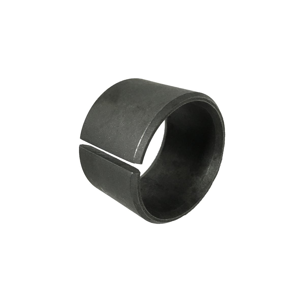 1.5 x 1.25 steel bushing reducer for hydraulic cylinder