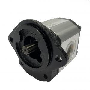 Aftermarket Bobcat Hydraulic Gear Pumps