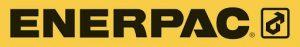 Enerpac P50 Hydraulic Hand Pump Single Speed - Magister Hydraulics