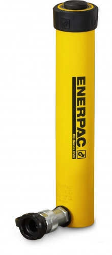 """Enerpac RC101 