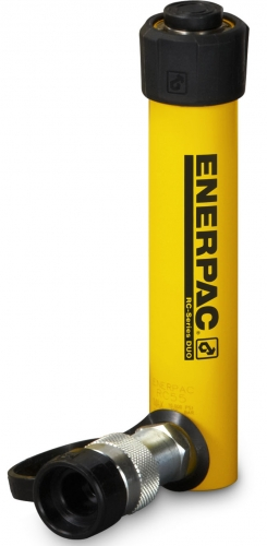 """Enerpac RC55 
