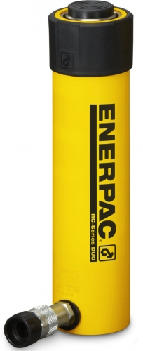 """Enerpac RC252 