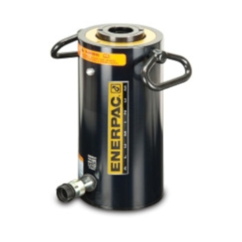 """Enerpac RACH604 