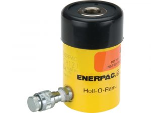 """Enerpac RCH121 