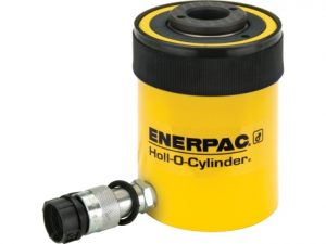 """Enerpac RCH302 