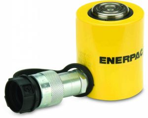 """Enerpac RCS101 