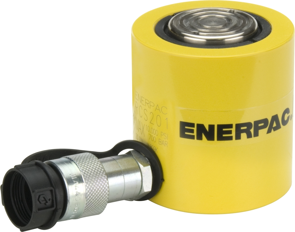 """Enerpac RCS201 