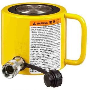 """Enerpac RCS1002 