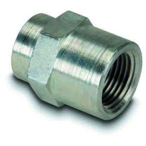 """Enerpac FZ1615 