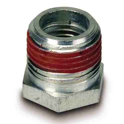 """Enerpac FZ1630 