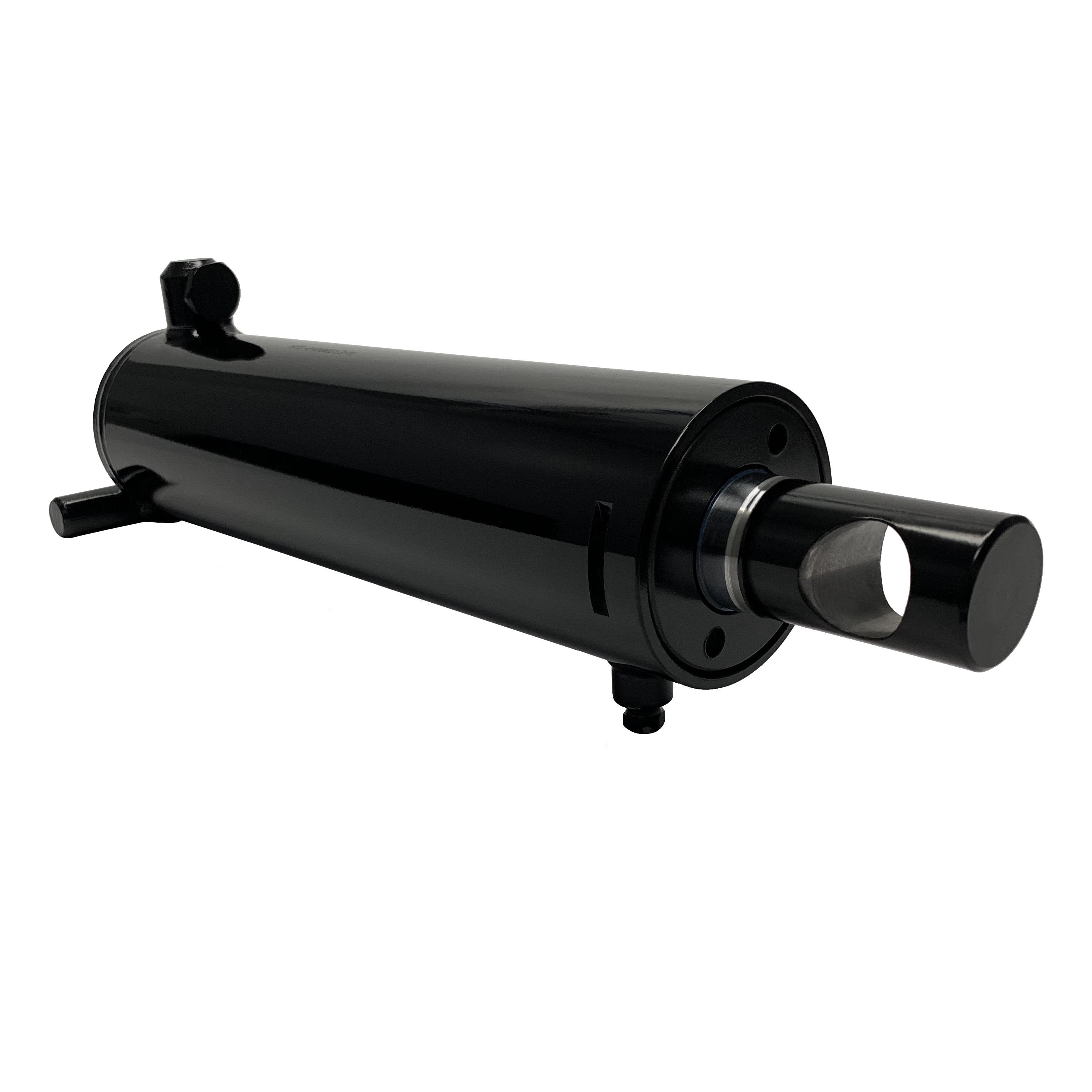 Bishamon Optimus Hydraulic Lift Table Cylinder Lift2k, Lift3k, Lift5k