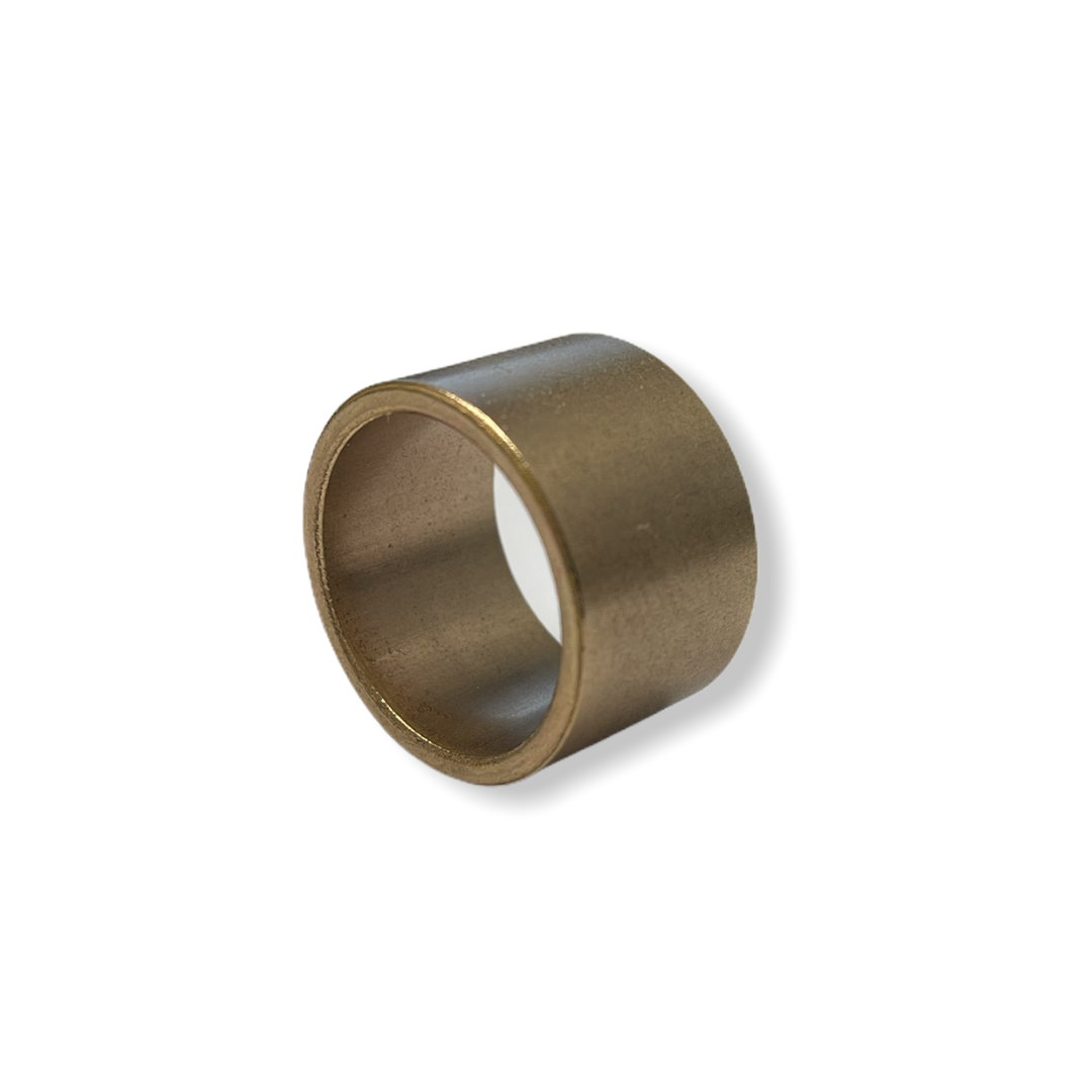 1 x 0.875 bronze bushing reducer for hydraulic cylinder