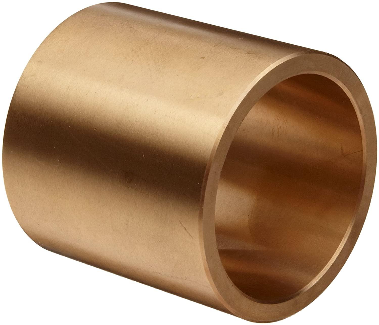 1.125 x 1 bronze bushing reducer for hydraulic cylinder