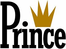logo-magistergyd