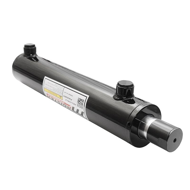 Universal Hydraulic Cylinders